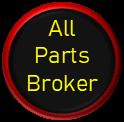 All Parts Broker